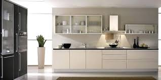 Frosted Glass Kitchen Cabinet Doors Frosted Glass For Kitchen Cabinet Doors S Modern Frosted Glass