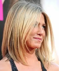 layered hairstyle medium length straight layered hair medium length hairstyle picture magz