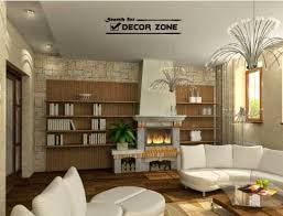 living room furniture ideas designs and choosing tips
