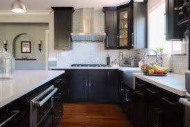 Espresso Shaker Kitchen Cabinets Espresso Shaker Cabinets Ready To Assemble Best Online Cabinets