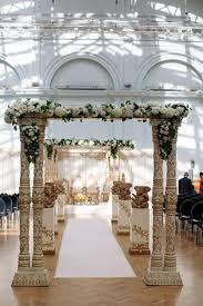lake geneva wedding venues lake geneva wedding venues mini bridal