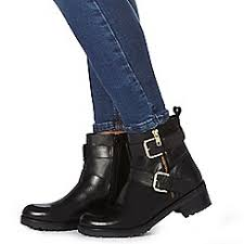 womens ankle boots uk s ankle boots debenhams