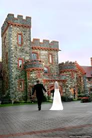 wedding venues in nh choose new hshire as your wedding destination for its