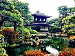 japanese zen gardens triyae com u003d japanese zen garden backyard various design