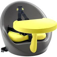 rehausseur bebe chaise rehausseur chaise bebe chaise haute rehausseur rehausseur chaise