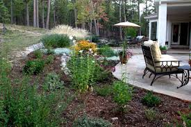 houzz plans small backyard patio ideas houzz the garden inspirations
