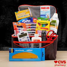 cvs store hours thanksgiving day cvs pharmacy home facebook