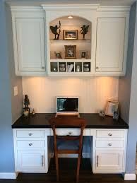 16 best get rid of the wet bar images on pinterest office nook