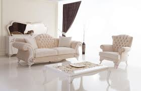 Luxury Sofa Manufacturers Classic Touch In Your Living Room Furniture Turkey 2 From Turkish