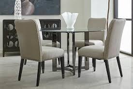 contemporary dining room set dining room sets dining room tables wilk furniture design
