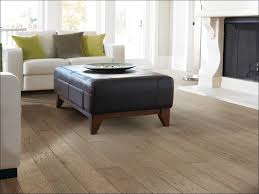 Cheapest Laminate Floor Hardwood Flooring For Sale Cheap 100 Images Hardwood Flooring