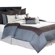 Hotel Comforters The 25 Best Hotel Comforters Ideas On Pinterest Aspen Hotel