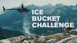 Best Challenge The Best Challenges