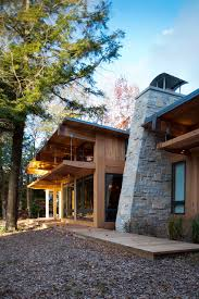 fine homebuilding houses readers u0027 choice finalist sturgeon bay fine homebuilding
