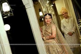 hetali and harsjeet u0027s gujarati destination wedding at jagmandir