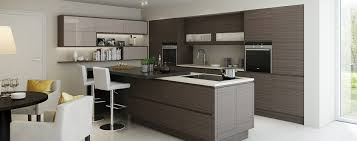 hettich kitchen design prefabricated modular extensions in london