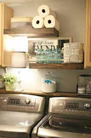 Decorating Laundry Rooms by Laundry Room Gorgeous Diy Laundry Room Folding Table Related To