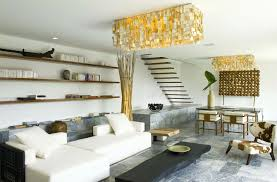 House Ceiling Design Pictures Philippines Philippines Archives Homedsgn