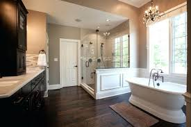 traditional bathroom designs traditional master bathroom designs master bathroom remodel cost