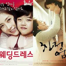 wedding dress drama korea drakor id category korea