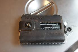 reference resume minimalist wallet 2016 tax refund the trayvax element is a minimalist wallet for the paranoid beer