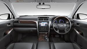 lexus car center penang head to head peugeot 508 vs toyota camry hybrid carsome malaysia