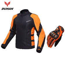 Hiking Clothes For Summer Online Get Cheap Motorcycle Jacket Summer Aliexpress Com