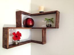 wall ideas great decorative wall shelf with hooks mantle rack