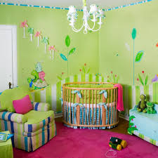 Nursery School Decorating Ideas by Fabulous And Functional Kids Rooms Hgtv