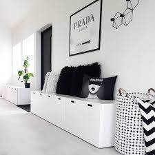 ikea bench ideas best 25 ikea hallway ideas on pinterest small entrance intended for