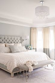 The  Best Bedroom Interior Design Ideas On Pinterest Master - Interior design of a bedroom