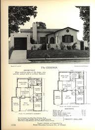 chicago bungalow floor plans 183 best vintage bungalow images on