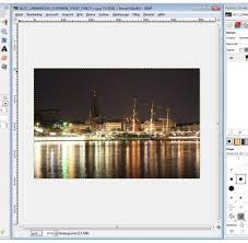 Gute Und G Stige K Hen Programme U0026 Tipps So Behalten Sie Den überblick über Ihre Fotos