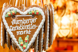 German Artisans Prepare Christmas Decorations Images by Magical Christmas Markets River Cruise 2018 Europe Amawaterways
