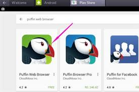 puffin browser apk puffin web browser for pc windows 10 8 8 1 7 xp mac