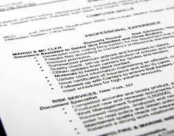 Sample Insurance Sales Representative Resume Resume For Insurance Follow Up Contegri Com