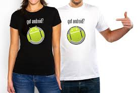 themed t shirts cruzerlite announces android themed t shirts and plushies