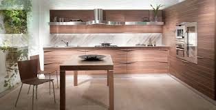 25 modern kitchens in wooden finish digsdigs modern kitchens in wooden finish allarchitecturedesigns