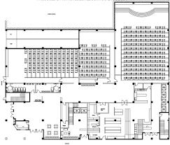 floor plan theater floor movie theater floor plans photo movie theater floor plans