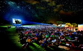 jewel of maui maui film festival cinema under the stars lahaina shores beach