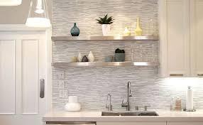 white kitchen backsplash white kitchen backsplash dark cabinets l shape brown kitchen cabinet