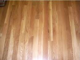 4 white oak hardwood floor stain classic grey and ebony red oak