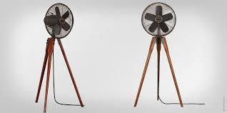 design ventilator frische luft mit stil design ventilatoren