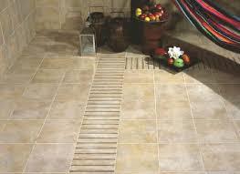 floor and decor orlando fl home decor orlando fl lovely flooring mesmerizing floor and decor