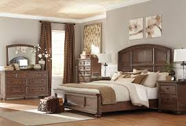 Cavallino Mansion Bedroom Set Bradley U0027s Furniture Etc Millennium Bedroom Furniture