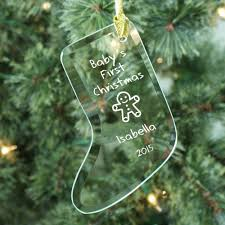 personalized ornaments imallshoppe