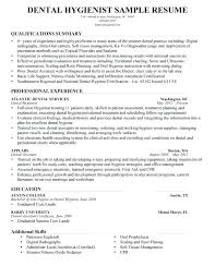 dental hygiene resume template 3 resume templates for dental assistant hygiene template