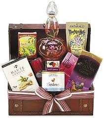 Tequila Gift Basket Father U0027s Day Gift Basket Father U0027s Day Basket Ideas And Bbq Sauces
