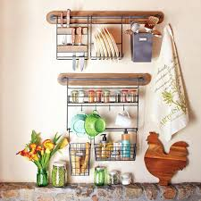 kitchen wall storage ideas modular kitchen storage modular kitchen wall storage hang bar