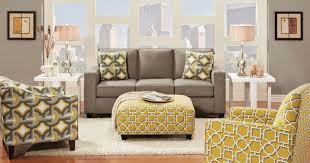 levin furniture black friday pittsburgh design experts explain how to decorate with pastel